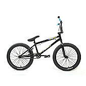 "KHE Park 1 20"" Wheel Park BMX with affix GYRO US BB"
