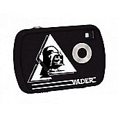 Star Wars Darth Vader 1.3MP Digital Camera