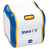 Vtech Inno Tv