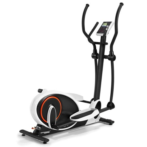 Bremshey CR7 Cross Trainer