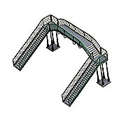 Hornby - Footbridge Kit