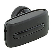 Kit Bluetooth Headset - Black