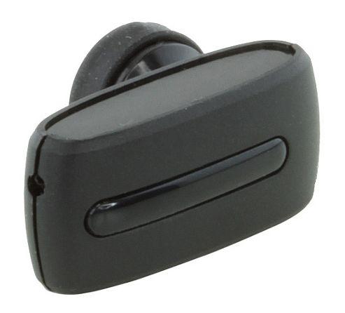 Kit Bluetooth Headset - Black