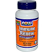Now Immune Renew 90 Veg Capsules