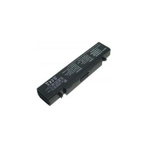 V7 V7EG-R40 Replacement Lithium-Ion Notebook Battery for Samsung SAMSUNG M60, P50, P60, R40, R45, R65, R70, X60, X65 Series