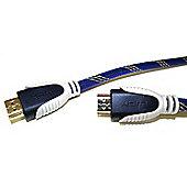 Dynamode 10 m Premium HDMI 1.4 Cable