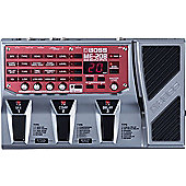 Roland ME-20B Bass Multiple Effects Unit