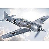 FW 190 A-8 - 1:48 Scale - 2678 - Italeri