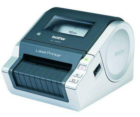 Brother QL1060N Label Printer
