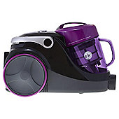 Hoover Spirit SP81SP01001 Cylinder Vacuum Cleaner