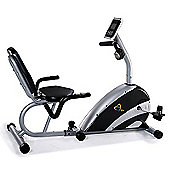 V-fit BST SERIES RC RECUMBENT MAGNETIC CYCLE