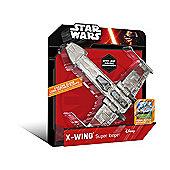 Star Wars X-Wing Super Looper