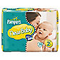 Pampers New Baby Size 2 (Mini) Carry Pack 33