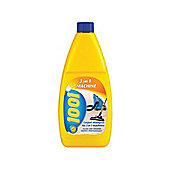 Cussons 1001 274831 3 in 1 Auto 500ml