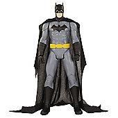 """DC Universal 20"""" Action Figure Batman"""