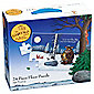 Gruffalo Child 24 piece Floor Puzzle