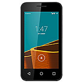 Vodafone Smart First 6 Black