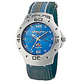 Kahuna Ladies Strap Watch 252-3003L