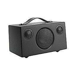Audio Pro Addon T3 Wireless Bluetooth Speaker (Black)