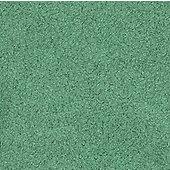 Canson Tissue Paper - Fern Green
