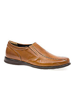 buy men 39 s loafers from our men 39 s shoes range tesco. Black Bedroom Furniture Sets. Home Design Ideas