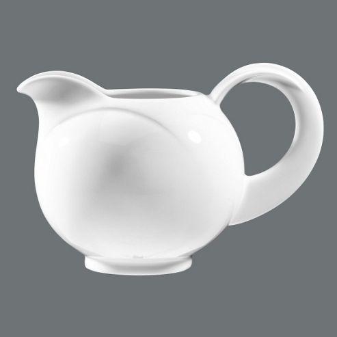 Seltmann Weiden Monaco White 0.60 L Jar