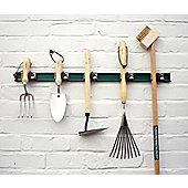 Burgon & Ball Tool hanging rack