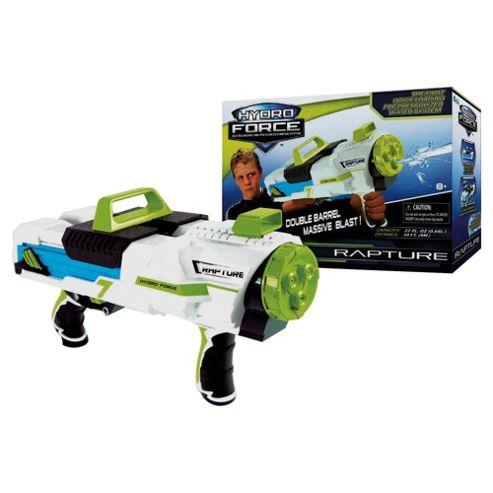 Hydro Force Rapture Water Gun