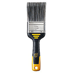"JCB 2.5"" Paint Brush"