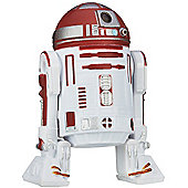 Star Wars Saga Legends Action Figure - R4-P17 06