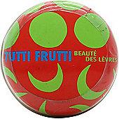 Agatha Ruiz de la Prada Lip Balm 15ml - Tutti Frutti