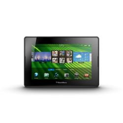 BlackBerry Playbook 32GB Tablet