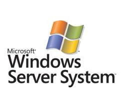 Microsoft Windows Server - Licence & software assurance