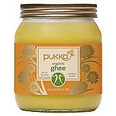 Pukka Organic Ghee - 300g Oil