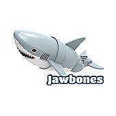 Lil' Fishys Motorised Water Pets Shark Jawbones
