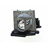 Acer J3901 Replacement Lamp for XD1150/1150D/1250