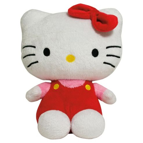 Chatimals Chuckimals Soft Toy Pig