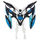 Max steel Super flight suit