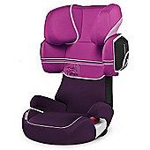 Cybex Solution X2 Car Seat (Lollipop)