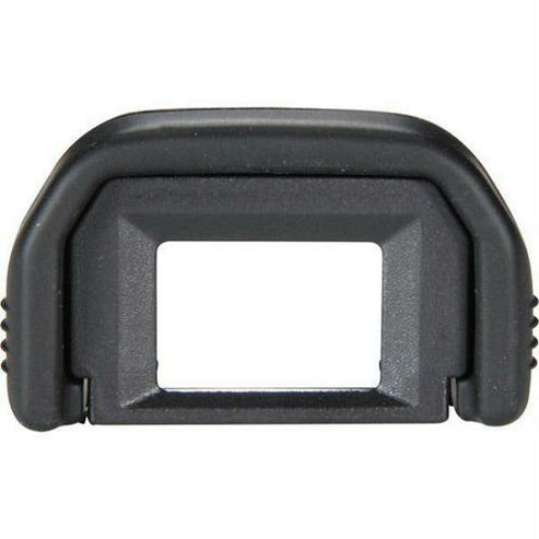 Canon CUPEF Eyecup EF for EOS 300V/300D