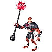 Toy Story Battlesaurs Reptilius Maximus Figure