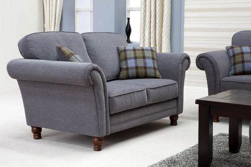 Wilkinson Furniture Foster 2 Seater Sofa
