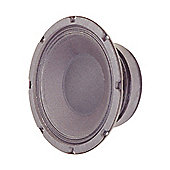 200mm (8in) 225W Power Speaker