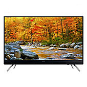 Samsung UE49K5100 49 Inch Full HD 1080P LED TV with Freeview HD