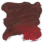Bob Ross 37ml Oil Colour Alizarin Crimson