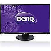 BenQ BL2700HT 27 inch LED Monitor - Full HD 1080p, 12ms, Speakers, HDMI, DVI