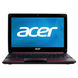 Acer Aspire One D270 Netbook (Intel Atom N2600, 1GB, 320GB, 6 Cell, 10.1