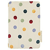IPAD MINI EMMA BRIDGEWATER POLKA DOT