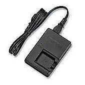 Olympus Li-60C Li-Ion Battery Charger For Li-60B
