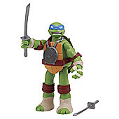 Turtles Hand-To-Hand Fighters - Leo